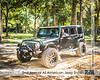 All American Jeep Show 2015-032
