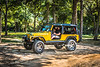 All American Jeep Show 2015-035