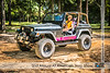 All American Jeep Show 2015-042
