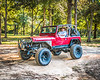 All American Jeep Show 2015-010