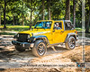 All American Jeep Show 2015-031