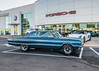Dean McCrary Cars and Coffee-003