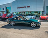 Dean McCrary Cars and Coffee-040