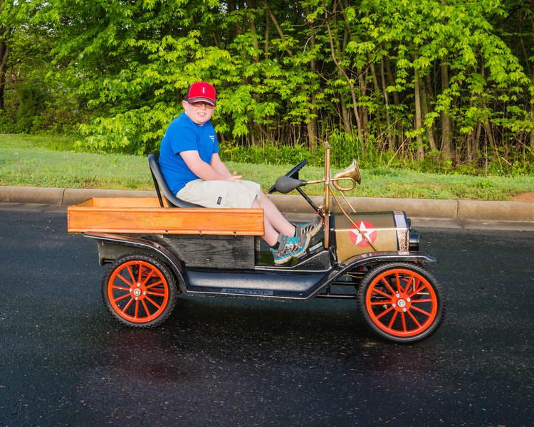 Eli's Car Show 2015-001