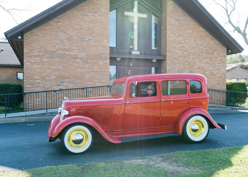Lillian UMC Car Show-072