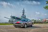 Mopars at the Battleship 2015-057-Edit