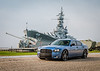 Mopars at the Battleship 2015-027