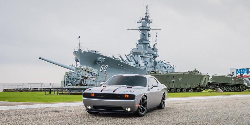 Mopars at the Battleship 2015-009