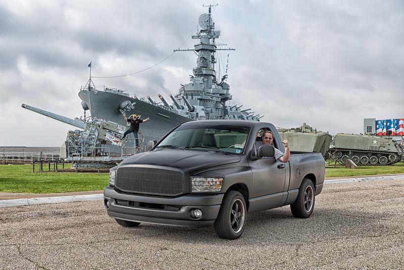 Mopars at the Battleship 2015-105-Edit