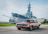 Mopars at the Battleship 2015-092