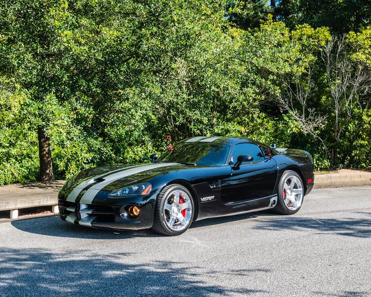 Pensacola Cars & Coffee-001