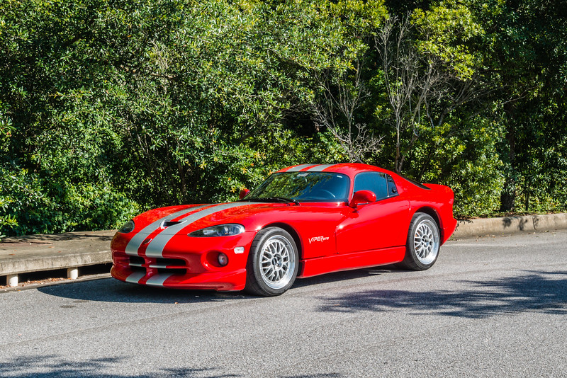 Pensacola Cars & Coffee-005
