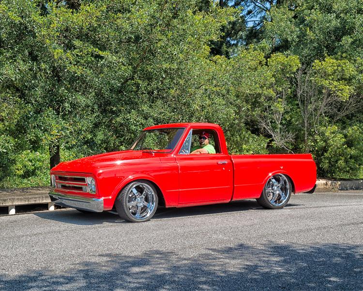 Pensacola Cars & Coffee-128-Edit