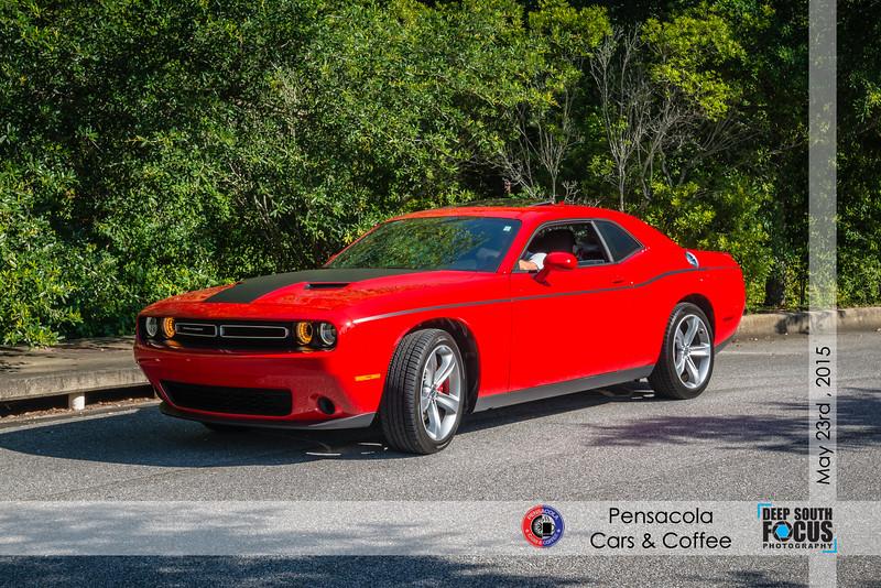 Pensacola Cars & Coffee-009