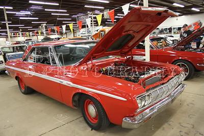 Automobiles 0379