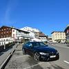 Stelvio Pass, Italy (6/27/2014)