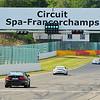 Spa-Francorchamps, Belgium (6/24/2014)