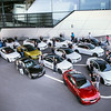 Delivery Day - BMW Welt - Bimmerpost M3/M4 Delivery Group (6/23/2014)