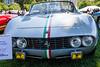 1967 Fiat Dino Spider (J. Geils)