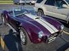 Shelby AC 427 Cobra