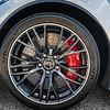 2016 Z06 Corvette