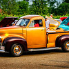 1946 Studebaker Pickup