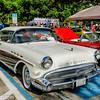 1957 Buick Roadmaster