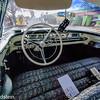 Ford Fairlane 500 Skyliner