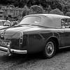 1967 Alvis TF21*