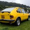 1980 Alfa Romeo Alfasud