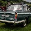 1967 Triumph Herald 1200