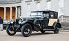 1920 Brougham de Ville 8TE