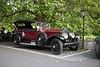 1925 Pall Mall Tourer S131MK