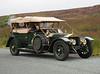 1912 Tourer 2092