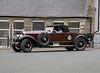 1925 Playboy Roadster S168MK