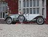 1914 Open Tourer 3A