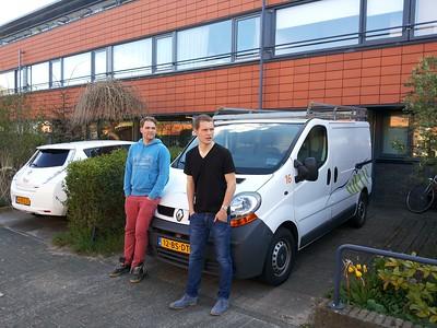 2015-04-18 Renault Trafic