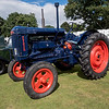 1945 Fordson E27N Tractor