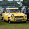 1968 Triumph Herald 1200