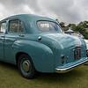 1954 Standard Eight