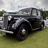 1939 Austin 8 Four Door Six Light Saloon