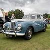 1956 Sunbeam Talbot 90