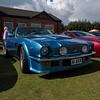 1984 Aston Martin Vantage