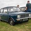 1970 Mini Clubman