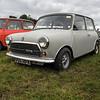 1973 Mini Cooper 1300