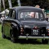 1955 Standard Ten Super