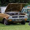1971 Vauxhall Viva 1600 ohc