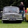 1964 Vauxhall Victor Deluxe