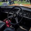 1972 Austin 1300 GT