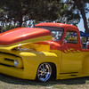 1950 Ford 150 Pickup